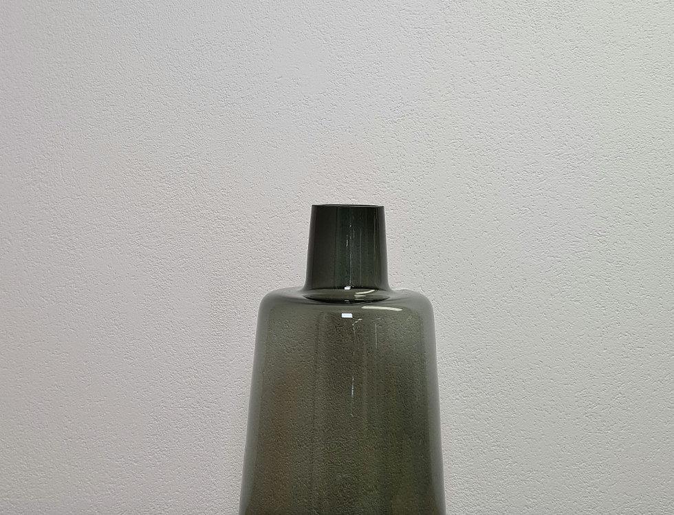 Vase XL black