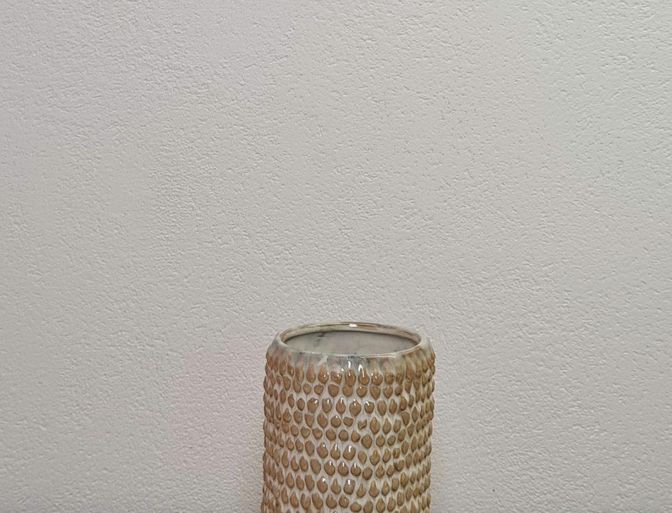 Vase Portugal