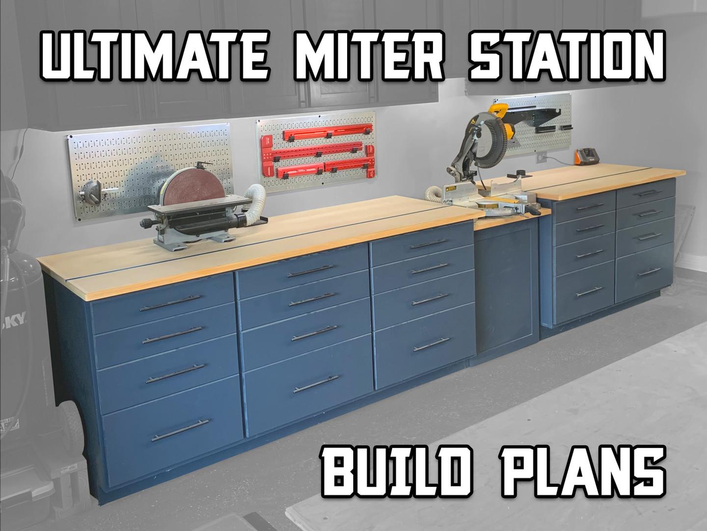 Plans Product Image_V2.jpg