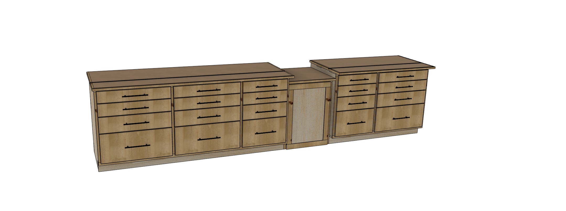 Ultimate Cabinets miter station.png