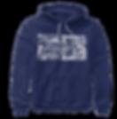 Shop Nation Tool Shadow Wall Sweatshirt