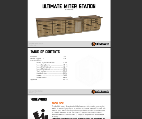 Miter Station 4.png