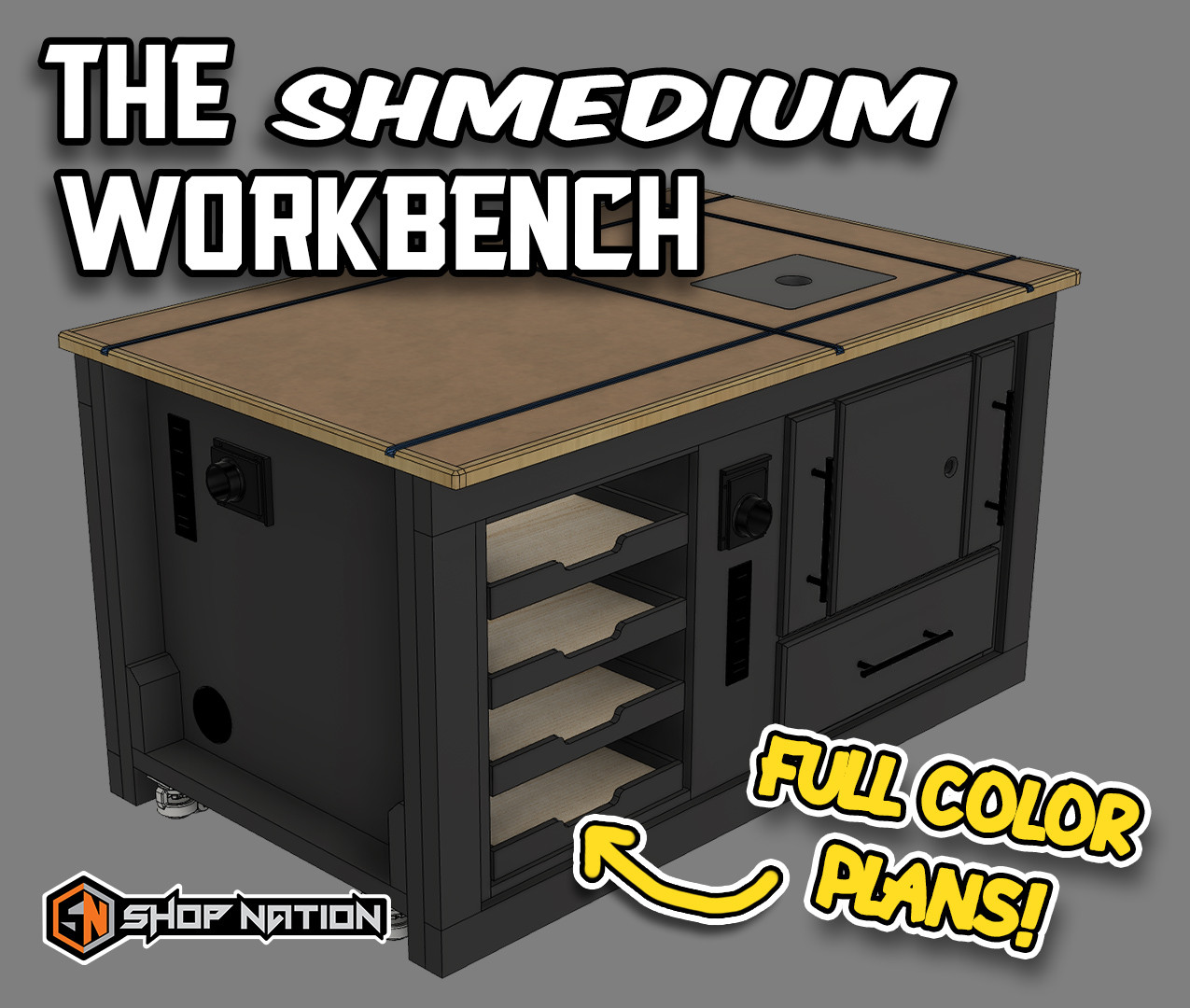 Shmedium Workbench etsy cover copy.jpg