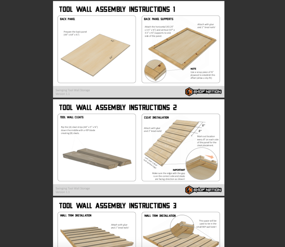 tool wall plans 3.png