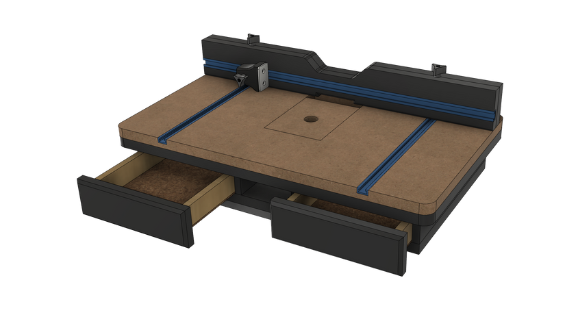 Drill Press Table Finished 4.png