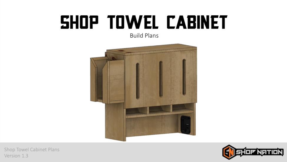 shop towel plans.png