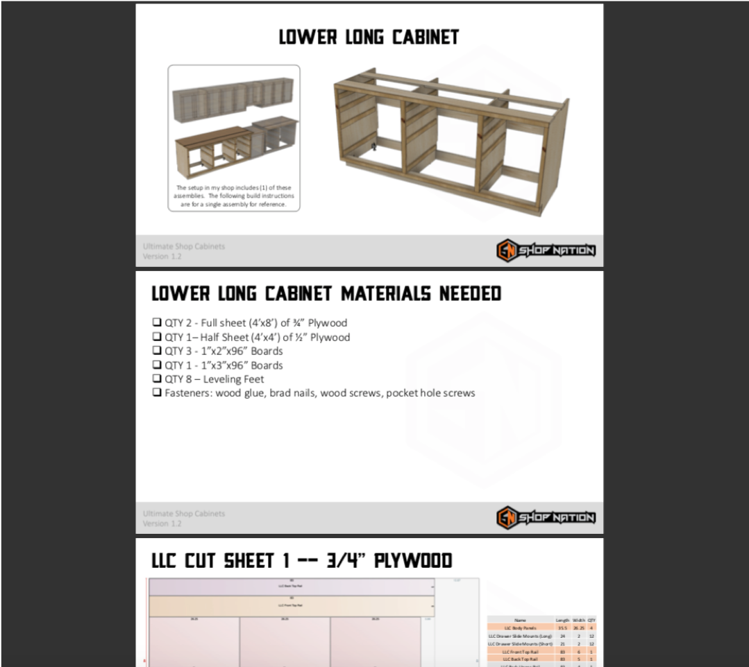 cabinets 3.png