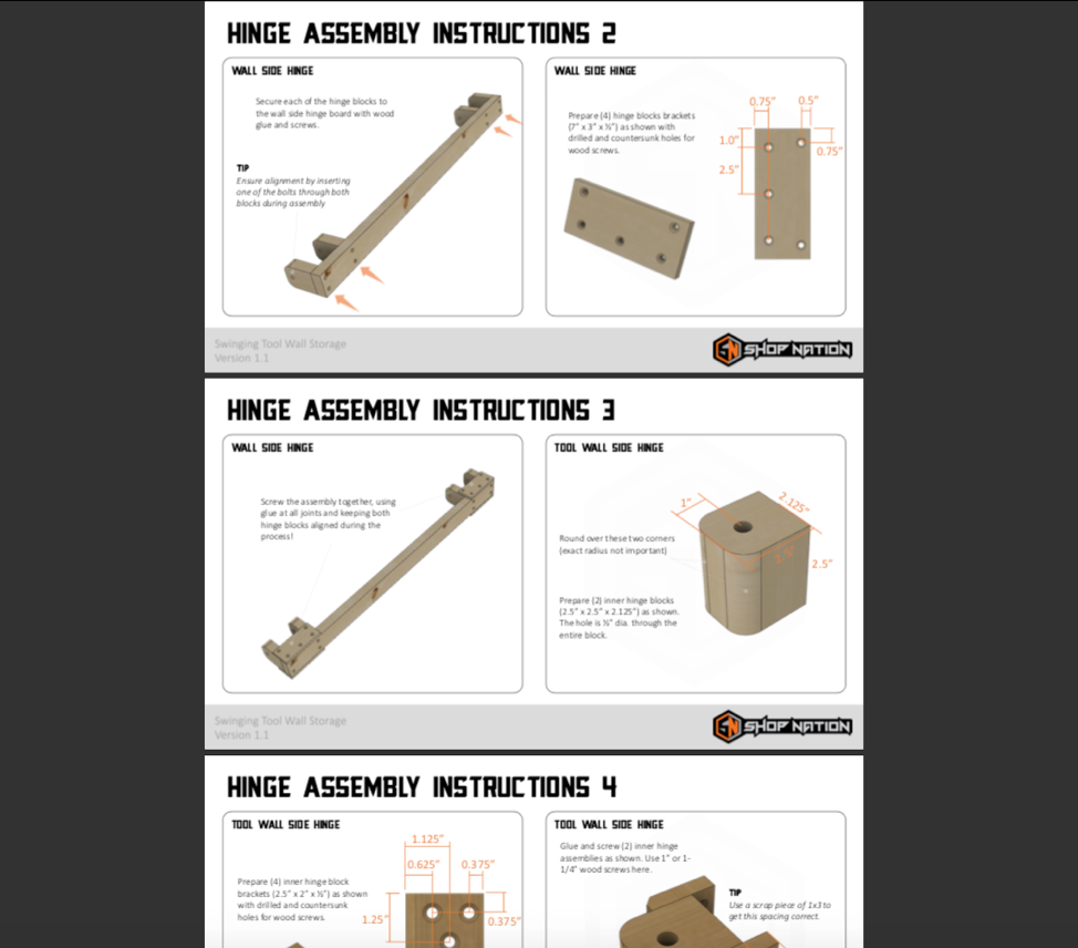 tool wall plans 4.png