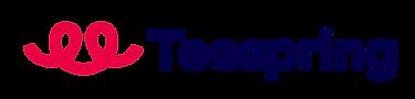 logo-teespring.png