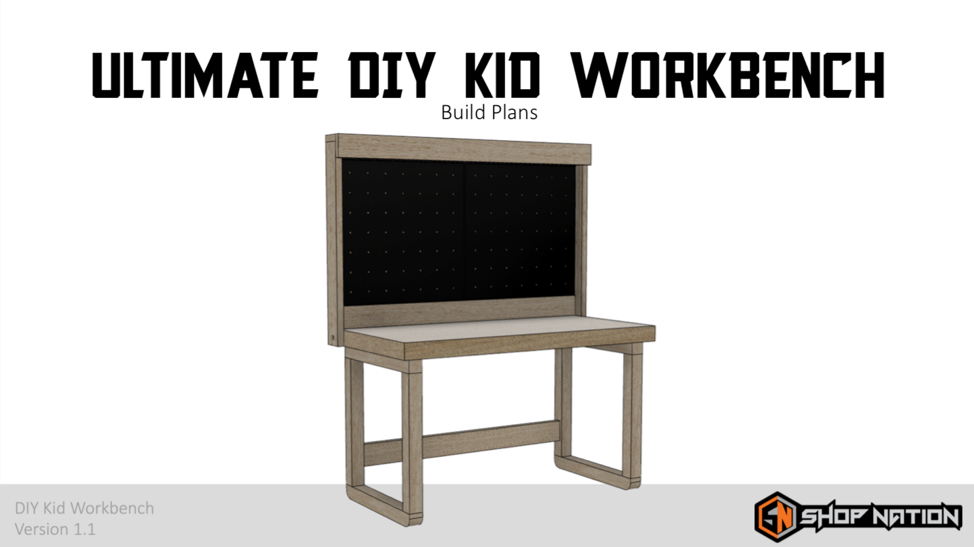 kid workbench plans.png