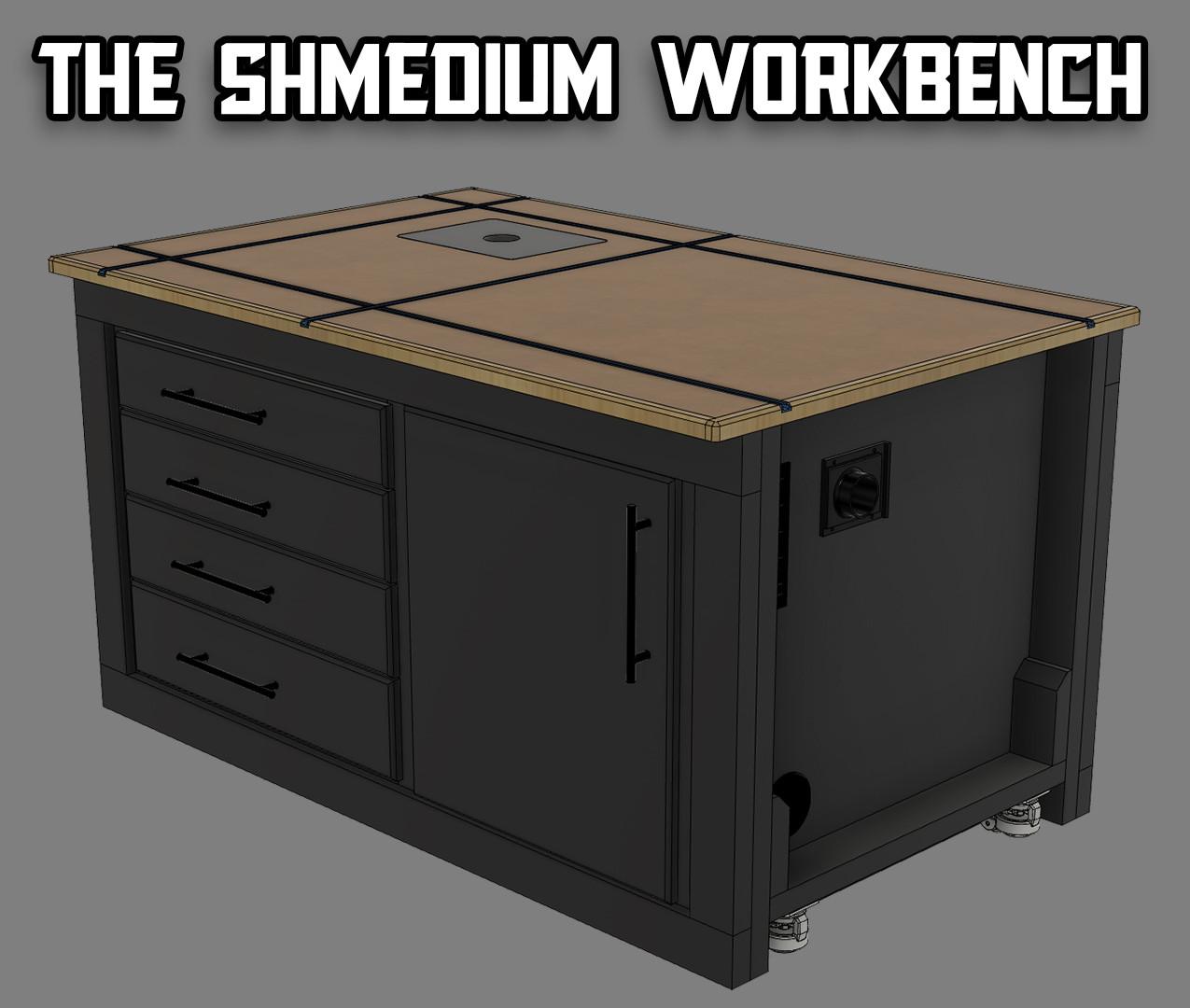 Shmedium Workbench Announcement3.jpg