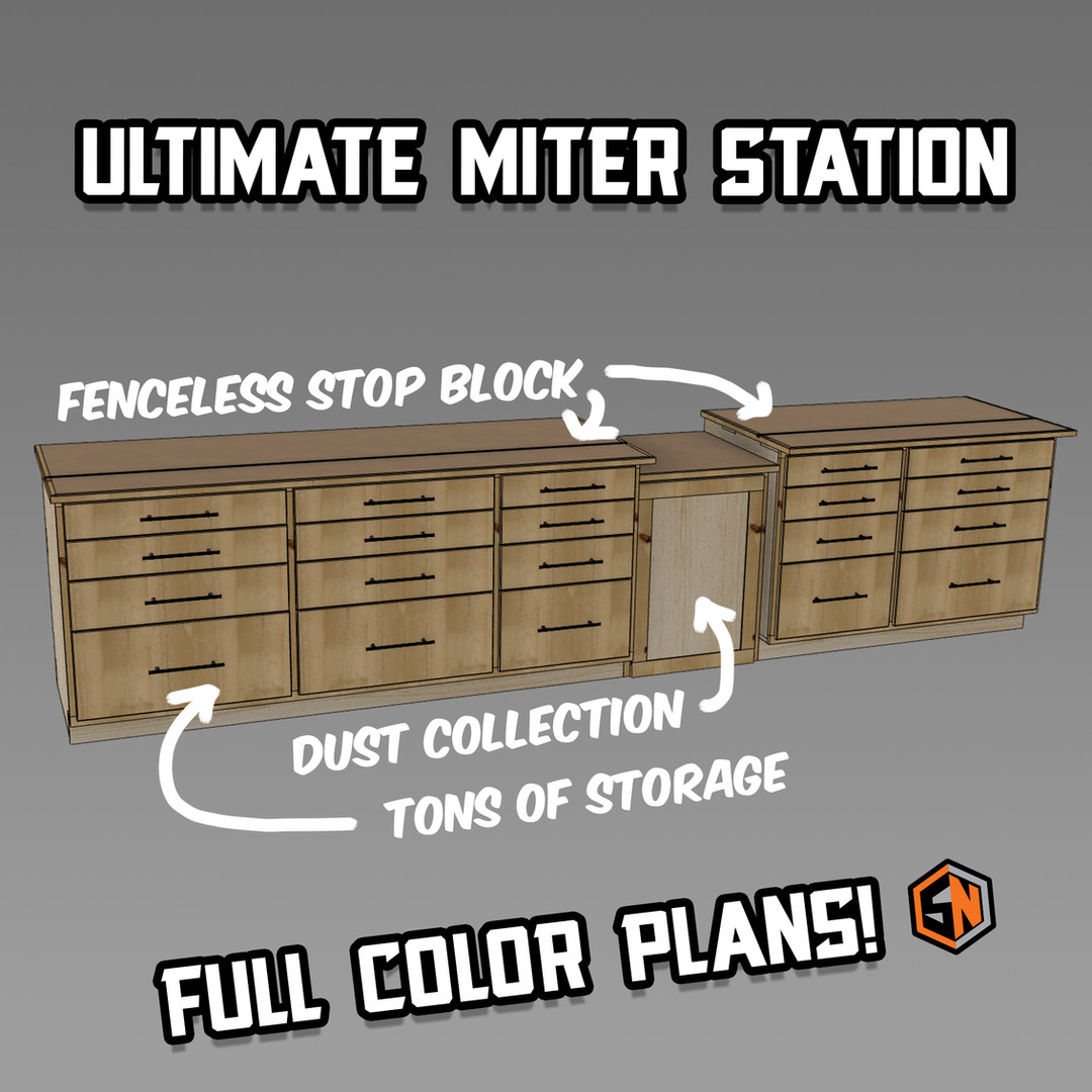 miter station build plans v2.jpg