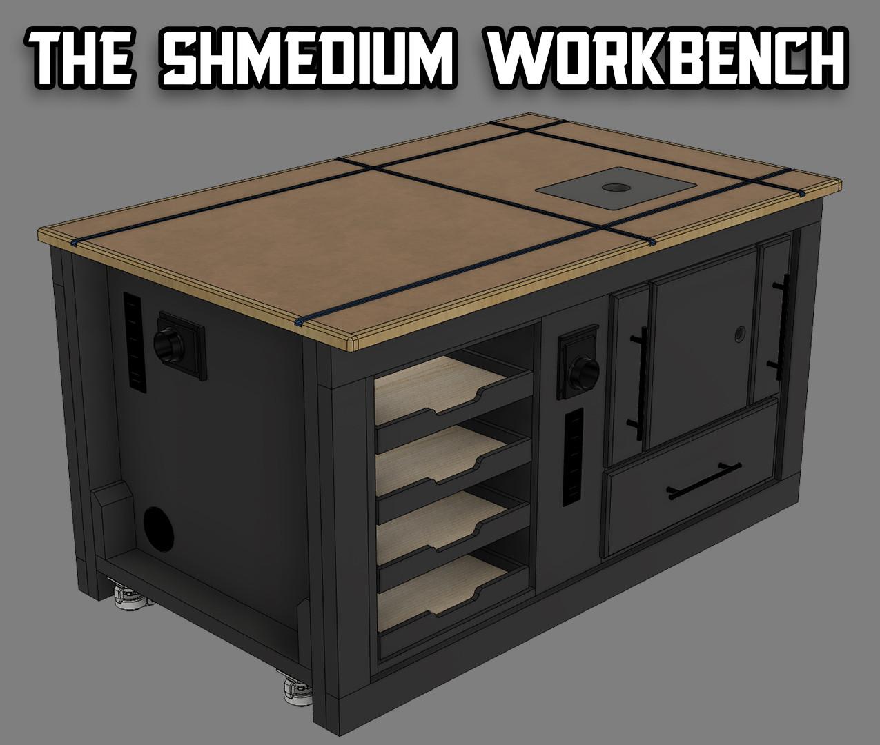 Shmedium Workbench Announcement2.jpg