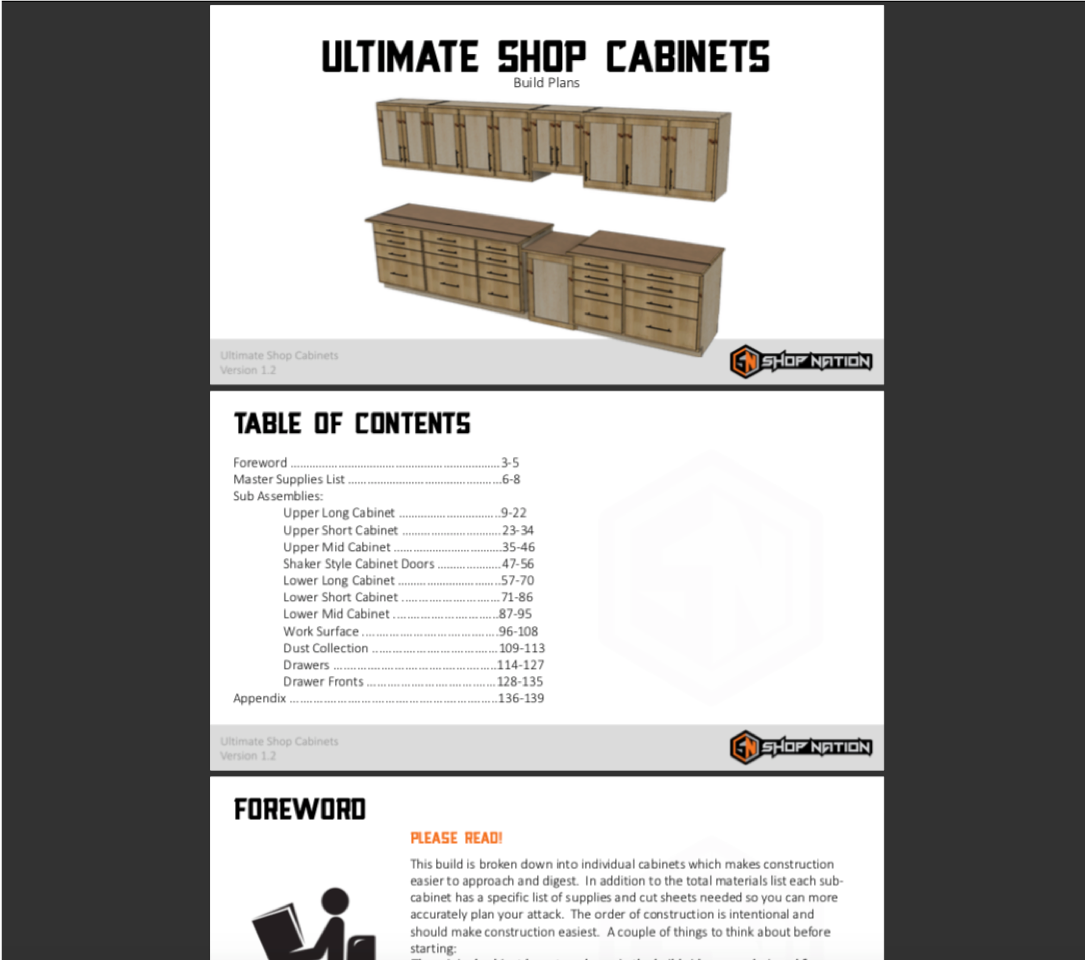 cabinets 5.png