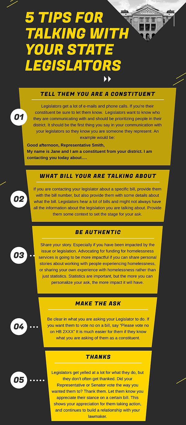 5 Tips Infographic.png