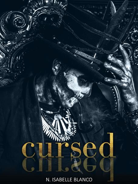 Cursed Prologue