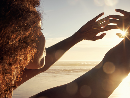 Can You Reverse Sun Damage?