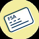 FSA Card