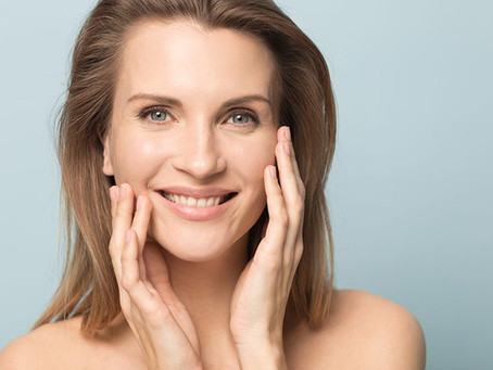 3 Must-Have Products to Combat Aging Skin