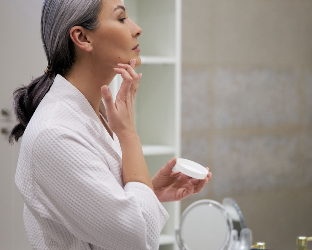Need help getting started with your skincare routine? Here's our guide to a step-by-step skincare regimen.