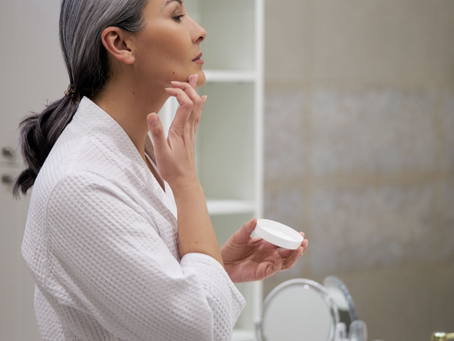 Step-By-Step Skincare: What to Use & When for Maximum Results