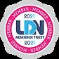 2021 LDN Research Trust Member