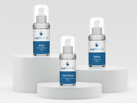 You Asked, We Answered: Getting Started with ARX Skincare