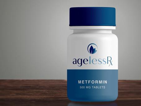 Is Lactic Acidosis a Concern When Taking Metformin?