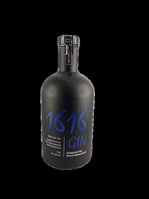 GIN 1616
