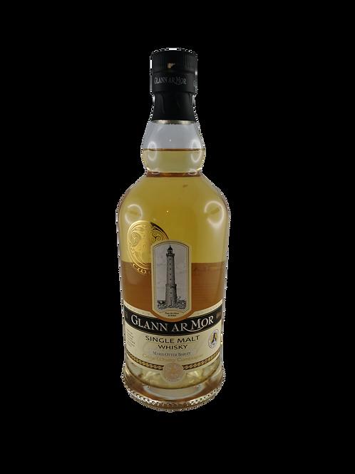 GLANN AR MOR, Celtic Whisky Compagnie