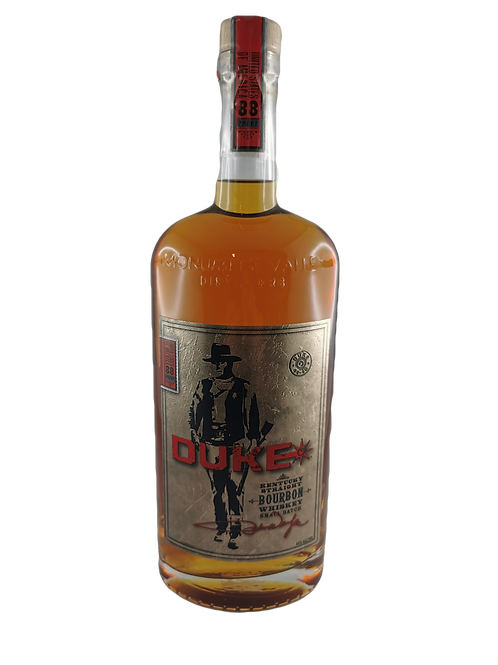 DUKE, Kentucky Staight Bourbon