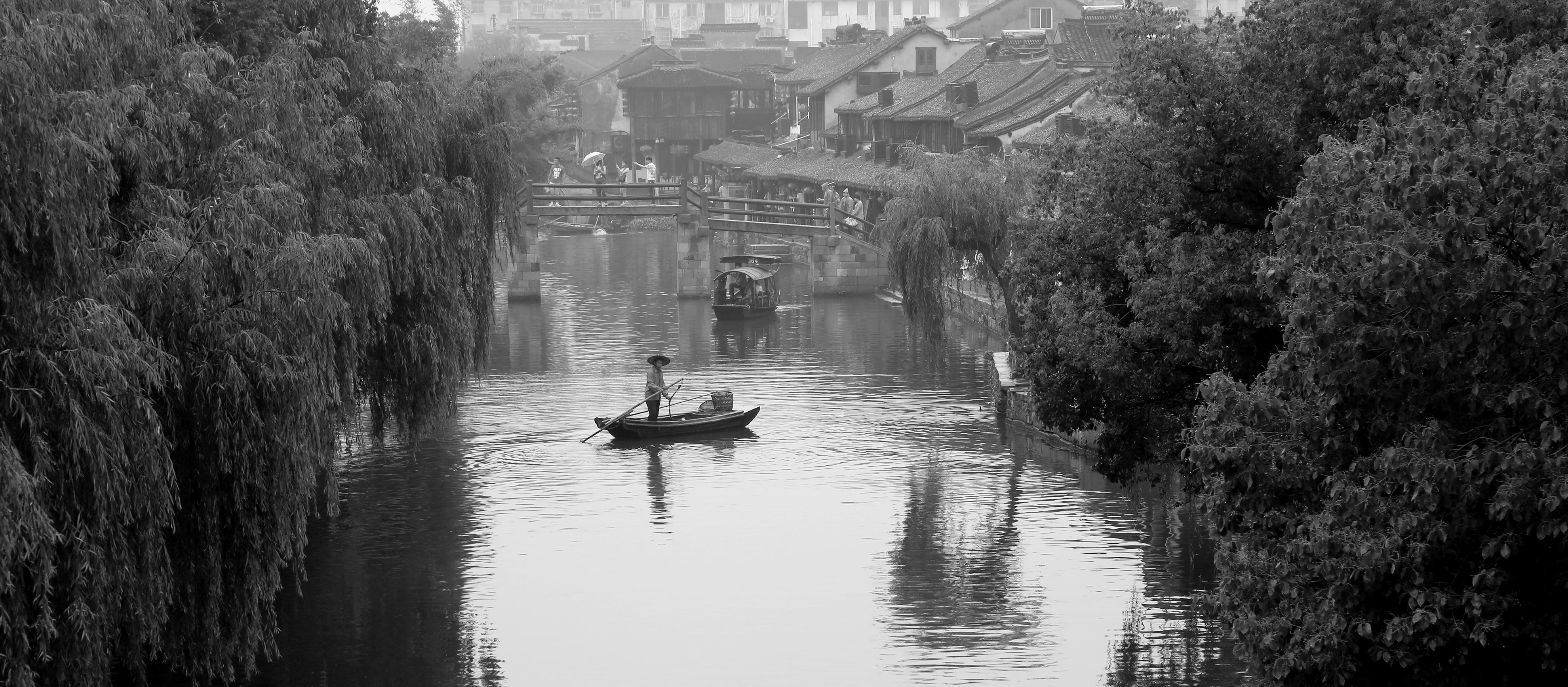 shanghai -123