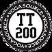 TT200Logo.png