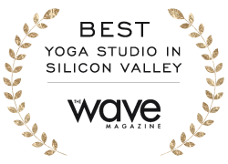 images\content\media\02_the-wave-badge.png