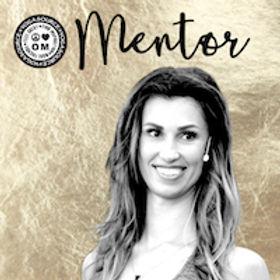 Mentor on Gold (Linda).jpg