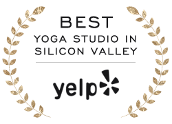images\content\media\07_yelp-badge.png