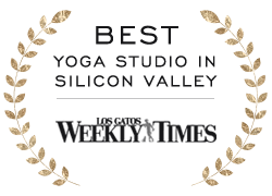 images\content\media\04_los-gatos-weekly-times-badge.png