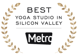 images\content\media\03_metro-badge.png