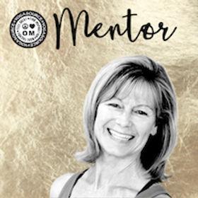 Mentor on Gold.jpg