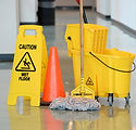 commercial-cleaning-chandler-e1442424249