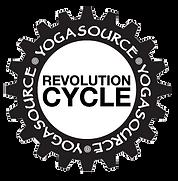 Circle-Revolution-Logo.png