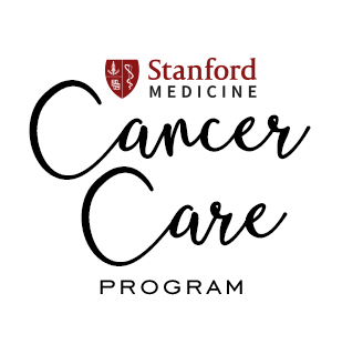 images\content\stanford-cancer-care-badge.png