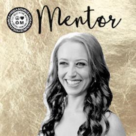 Mentor on Gold (Nikki).jpg