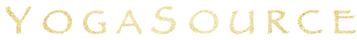 YogaSource Gold