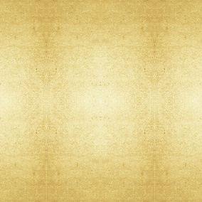 Gold-Square.jpg