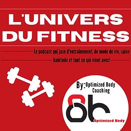 L'univers du fitness.png