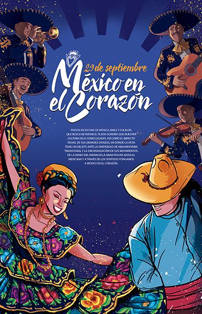 MEXICO-EN-EL-COCORO