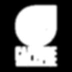 CAPTURE-WEB-LOGO-BLANCO.png