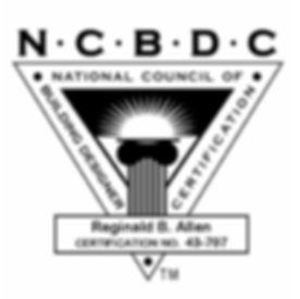 Certification Mark - Reginald B. Allen.j