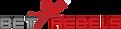 betrebels-logo copy.png